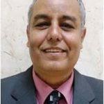 الاستاذ الدكتور/ يوسف غرباوى